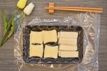 一口酥&日式麻糬